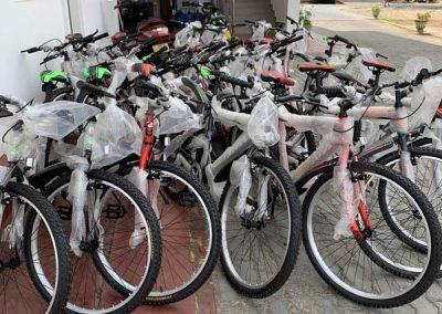 13_bike_07_08_2019